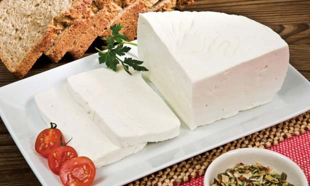 Queijo branco engorda e outros erros das dietas