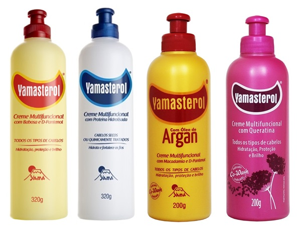 Yamasterol: quais são as suas vantagens e diferenciais?