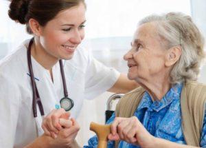 Artrite, artrose e osteoporose: você sabe a diferença?