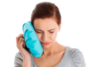 Dor de dente: como cuidar e diminuir o sofrimento?