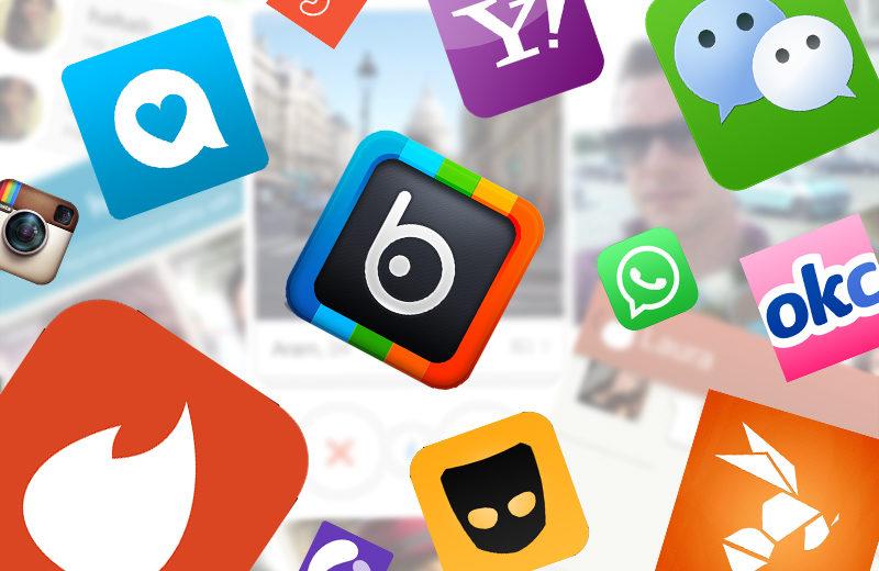 apps-800x520.jpg