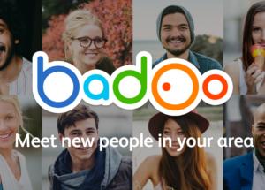 Badoo: Aprenda mais sobre esse app
