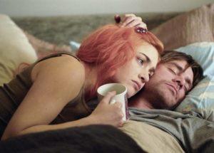 Filmes de romance: os 5 melhores do Netflix