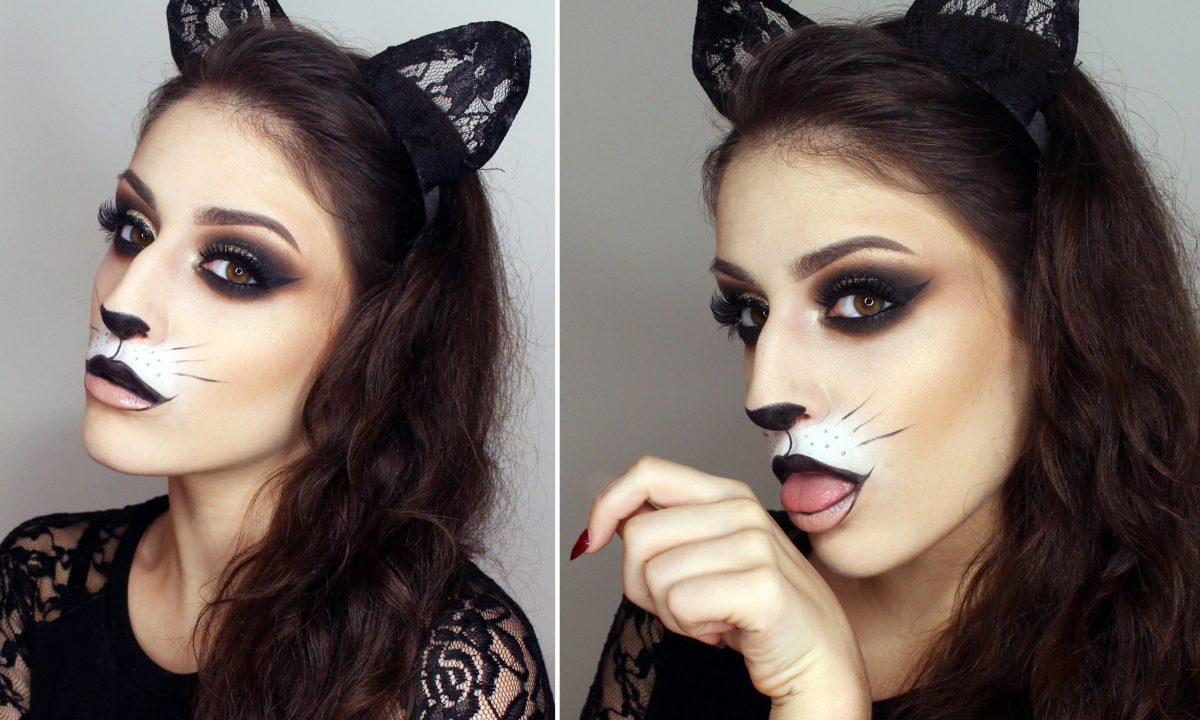maquiagem-halloween-de-gato.jpg