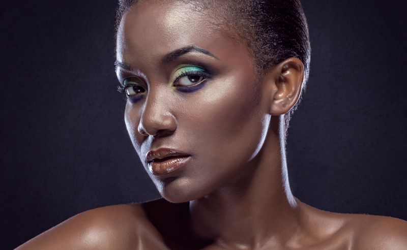 Como cuidar da pele negra? Conheça os detalhes