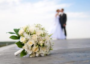 Fotógrafo de casamento: dicas para acertar na escolha!