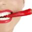 Alimentos afrodisíacos: Descubra aqui os melhores para estimular o prazer sexual