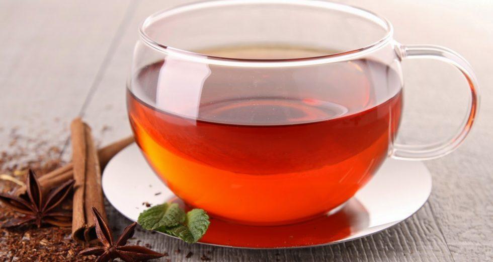 Chá de canela: conheça aqui todos os seus benefícios desse chá