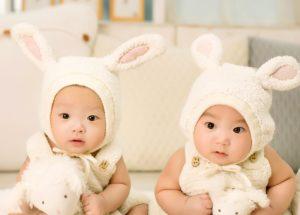 Clomid: Para que serve esse medicamento? Ele ajuda a engravidar de gêmeos?