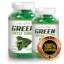 Green Coffee Turbo: Emagreça de maneira rápida e saudável!