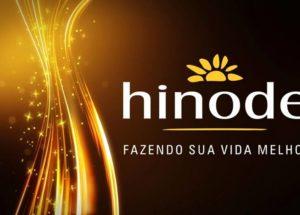 Hinode: Saiba a verdade sobre essa empresa que vem crescendo no Brasil