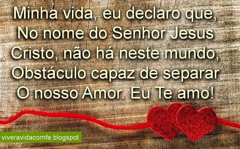 Mensagem Do Dia Evangelica: Mensagem Para O Dia Dos Namorados ♥ INSPIRE-SE ♥ 2019
