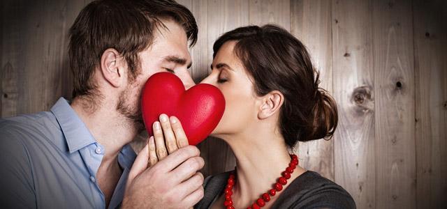 Mensagem para o dia dos namorados: Dicas e exemplos para se inspirar!