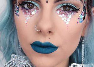 Fantasia de carnaval feminina: As melhores referências para você se inspirar!