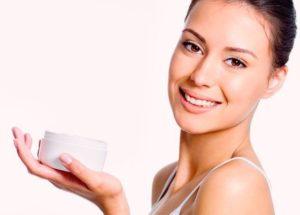 Ácido Glicólico: Conheça este poderoso aliado nos cuidados da pele!