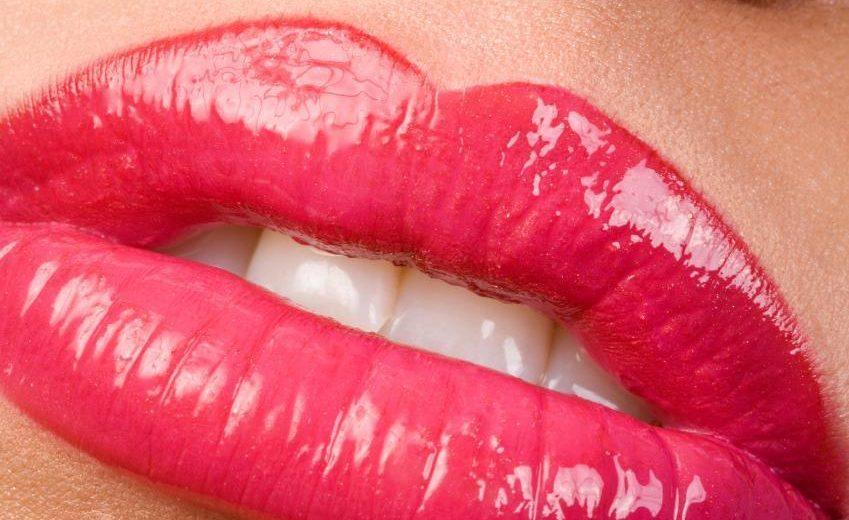 Celebrity Lips: Para lábios mais volumosos conheça aqui esse sucesso!