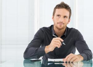 Focus Max: Melhore sua concentração e rendimento no dia a dia!