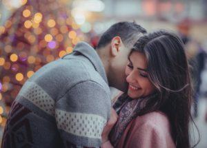 Guia da reconquista perfeita: saiba como ter o seu amor de volta!