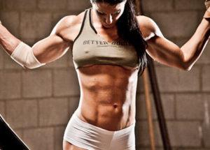 Hyperbody: Ganhe mais massa muscular e tenha resultados monstruosos!
