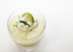 Receita de mousse de limão: Veja duas formas diferentes dessa deliciosa sobremesa