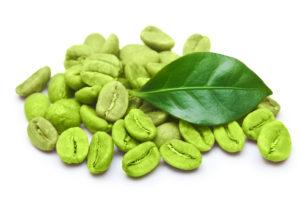 Green Coffee Slim: Emagreça com saúde de maneira eficaz e rápida
