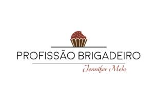 Profissão Brigadeiro: Aprenda a fazer os melhores Brigadeiros Gourmet
