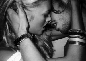 Sênior Estimulante Sexual: Saiba se ele realmente funciona!