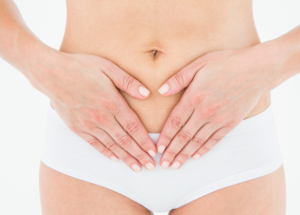 Menopausa precoce: Conheça aqui os sintomas e o tratamento adequado