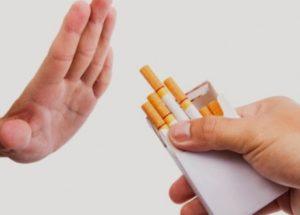 Como parar de fumar: Dicas que vão fazer você se livrar do cigarro!