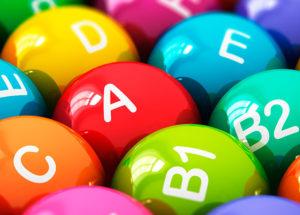 AZplex: Conheça aqui o suplementos mais completo do mercado!