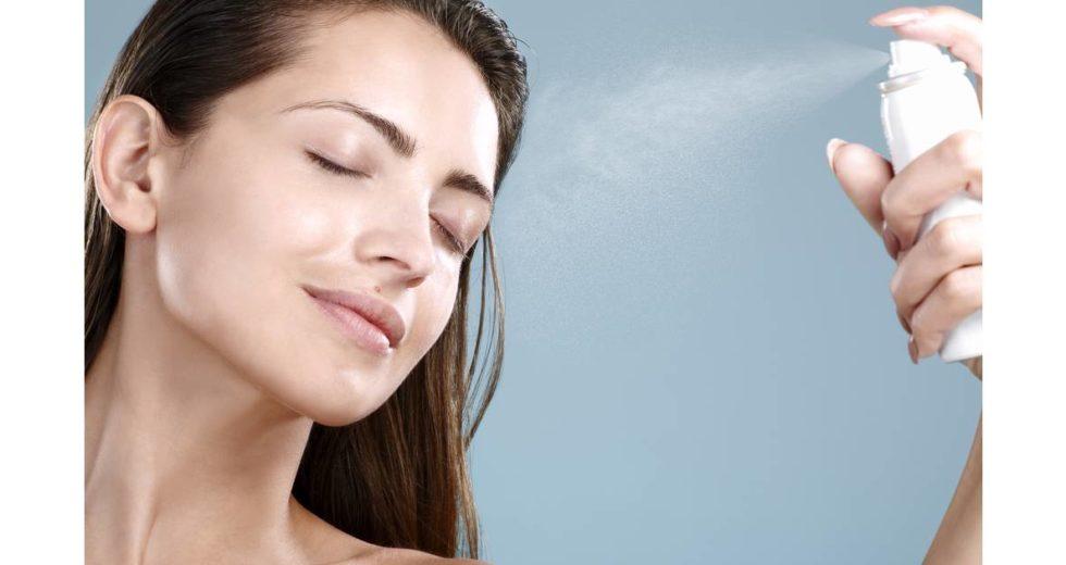 Água Termal: Veja quais são as melhores marcas e os benefícios para a pele!