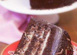Receita de bolo de prestígio: Veja as melhores receitas!