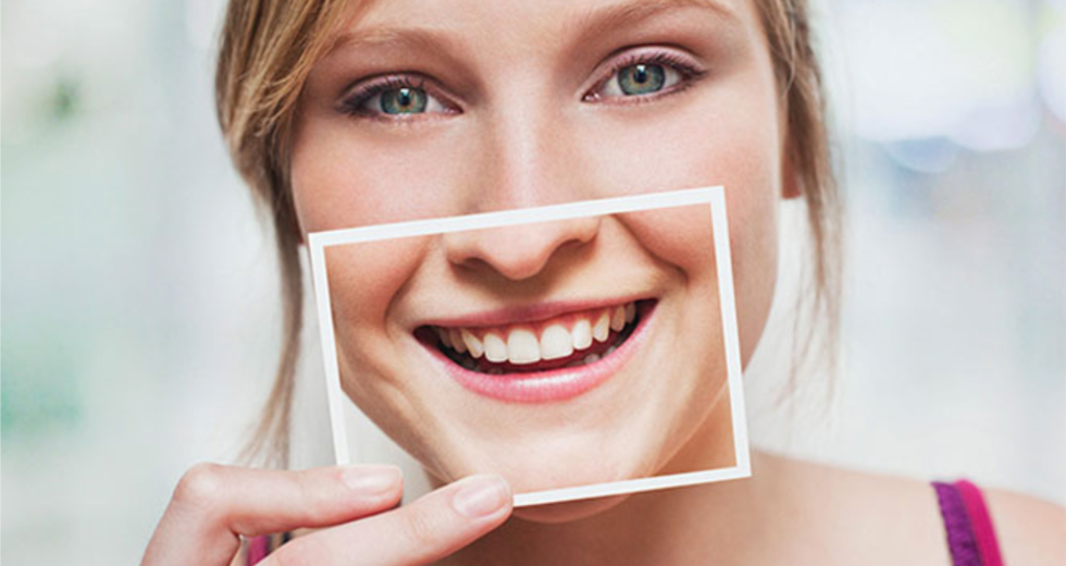 The Clean Smile: TENHA O SORRISO QUE VOCÊ SEMPRE SONHOU!