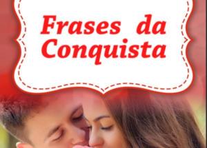 frases-da-conquista-300x215.png