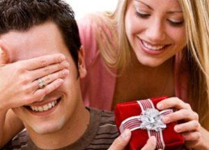 Presentes criativos para namorados: Dicas imperdíveis para não errar na escolha