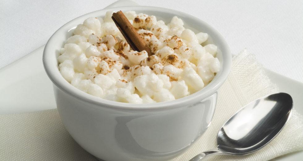 Receita de canjica: As melhores receitas com amendoim, doce de leite, leite condensado, leite ninho e muito mais!