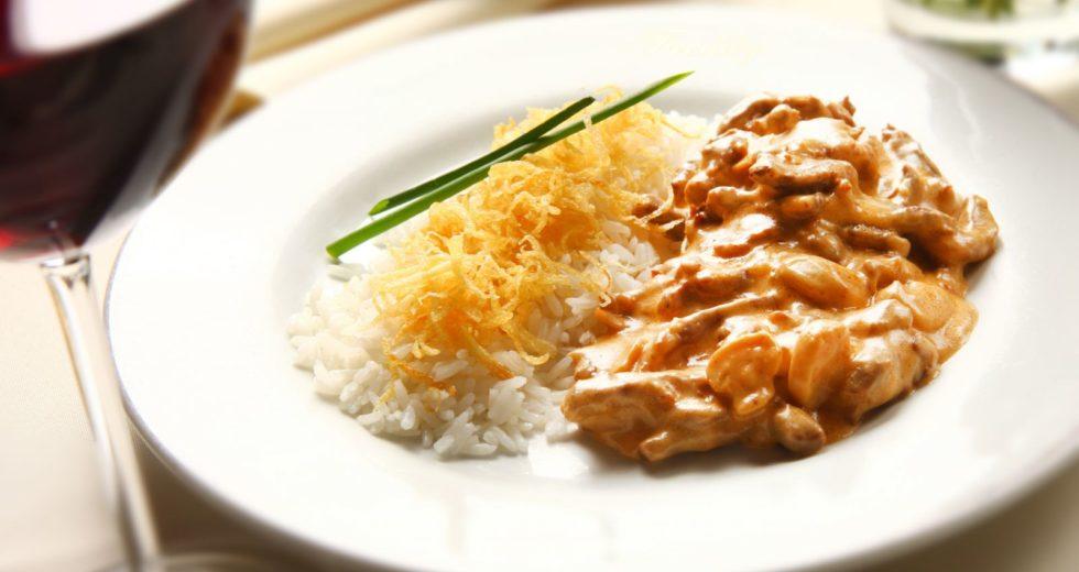 Receita de strogonoff: As melhores receitas pra você deliciar!
