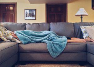Remédios naturais para dormir: Conheça os mais eficazes!