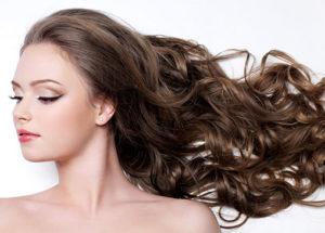 Vitaminas para o cabelo: As Vitaminas que vão deixar seu cabelos lindos!