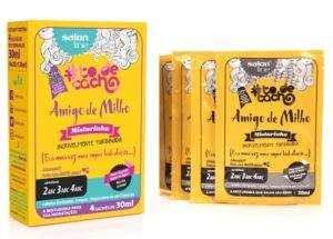 Amigo de Milho Salon Line: Veja o que temos a dizer sobre o produto!