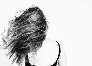 Beauty Nutry: Realmente funciona? Faz o cabelo crescer? [Meu relato pessoal!]