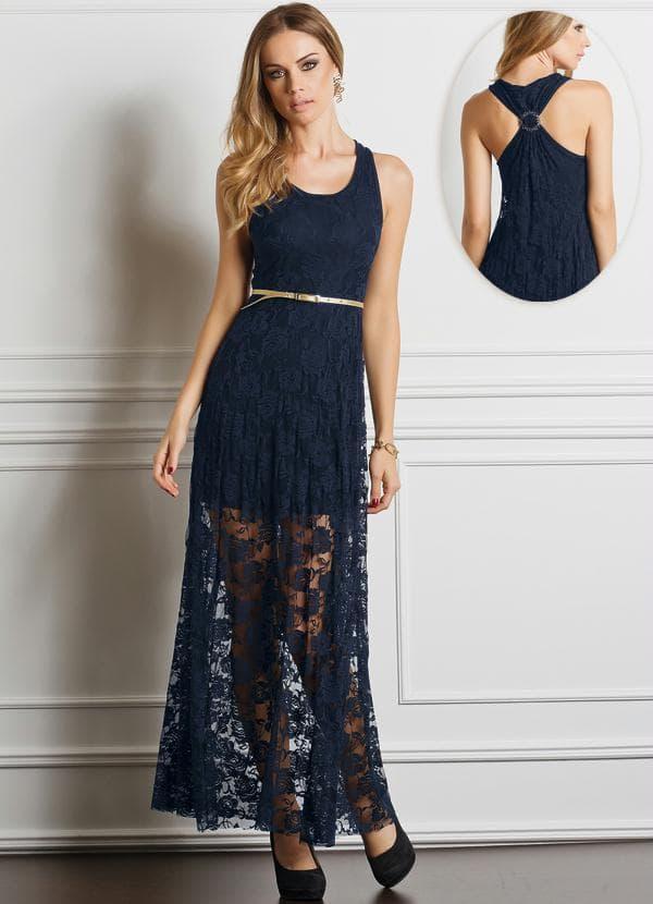 modelo de vestidos de formatura falso curto