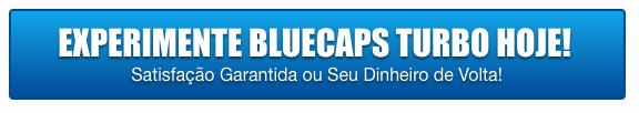 botão de compra do bluecaps turbo