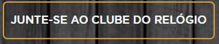 botão do clube do relógio