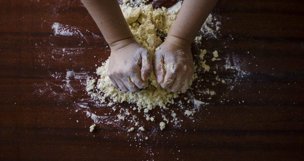 Farinhas low carb: Quais são as farinhas com baixo teor de carboidrato?
