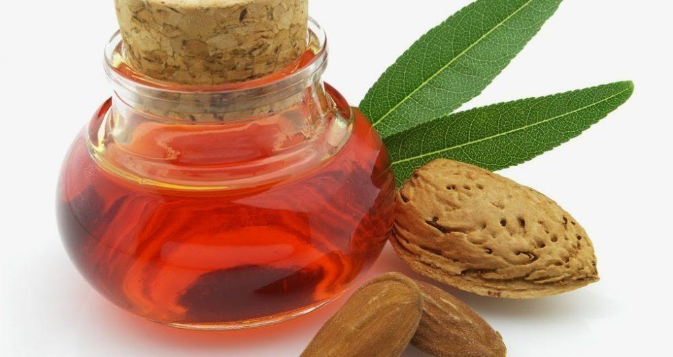 Óleo de amêndoas: Todas as formas de usar esse poderoso óleo!