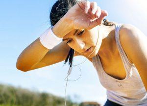 Exercícios para queimar calorias: Veja aqui a lista com os melhores!