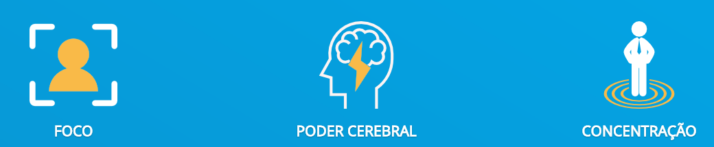 benefícios do power mind x