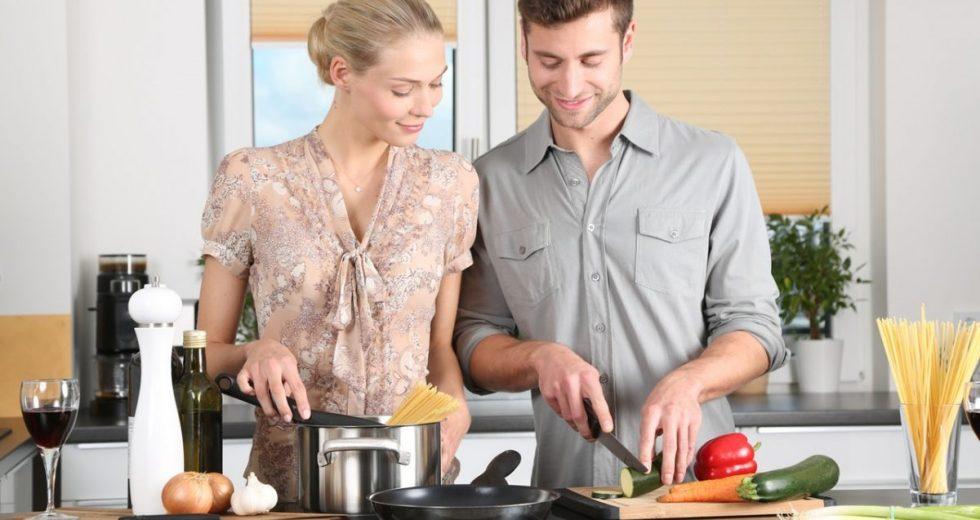 Como sair da rotina no relacionamento: Veja essas dicas simples!