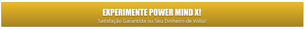 botão de compra do Power Mind X